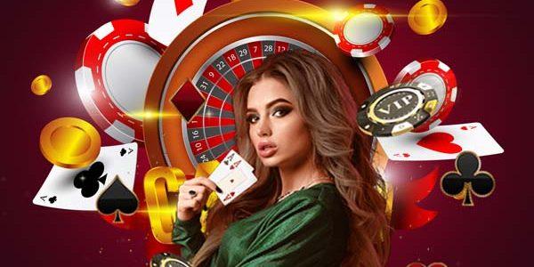 เว็บไซต์เกม Gclub casino online