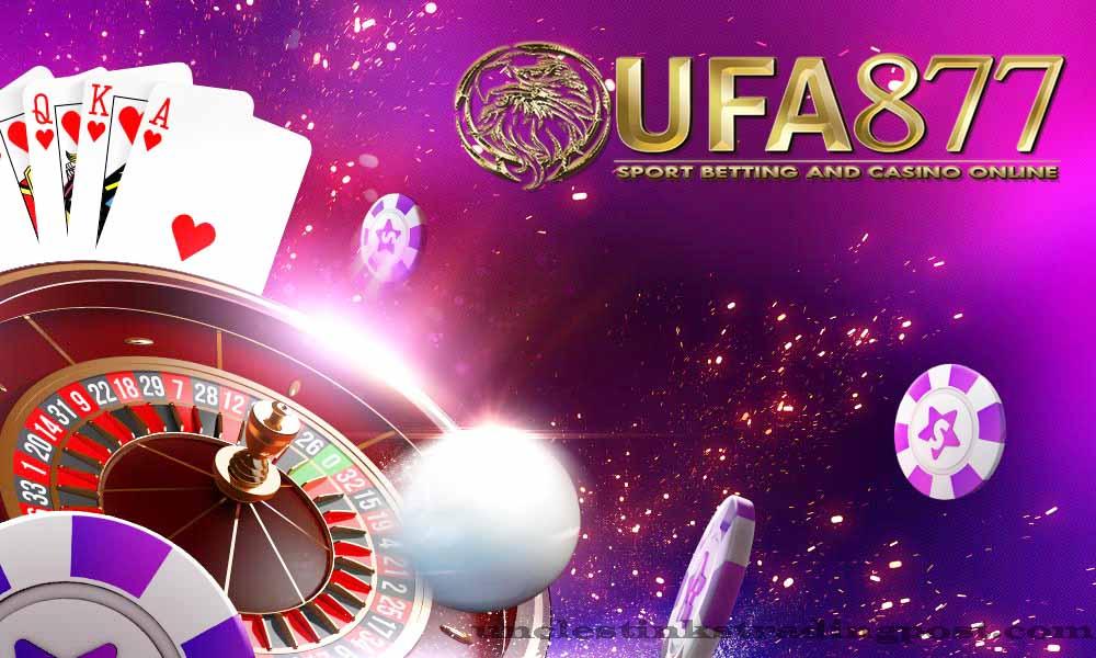 Ufabet 168 ยอดนิยมอันดับหนึ่ง ตลอดการ ที่นี่ Ufabet 168 เราเป็นเว็บไซต์อันดับหนึ่งในการให้บริการเดิมพันออนไลน์ไม่จะเป็นเรื่องของการเล่นคาสิโน