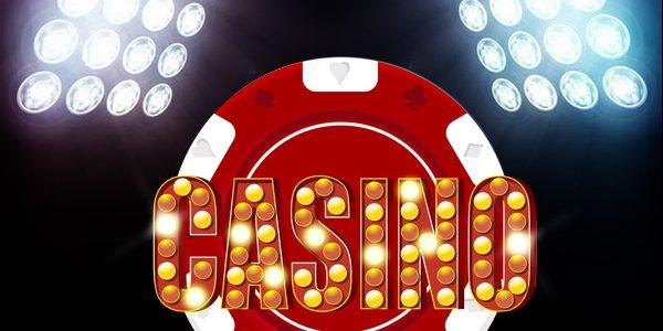 เว็บเล่นคาสิโนของประเทศเพื่อนบ้าน Gclub casino online