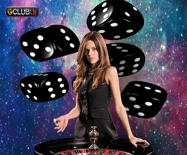Gclub Slot เกมพนันสุดยอดตำนาน
