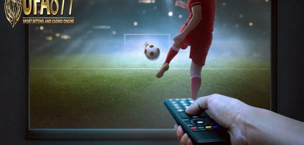 แทงบอล ยูฟ่าเบท เว็บแทงบอล